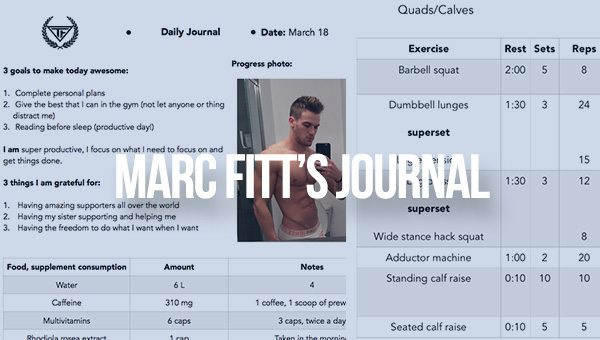 marc-fitt's-journal