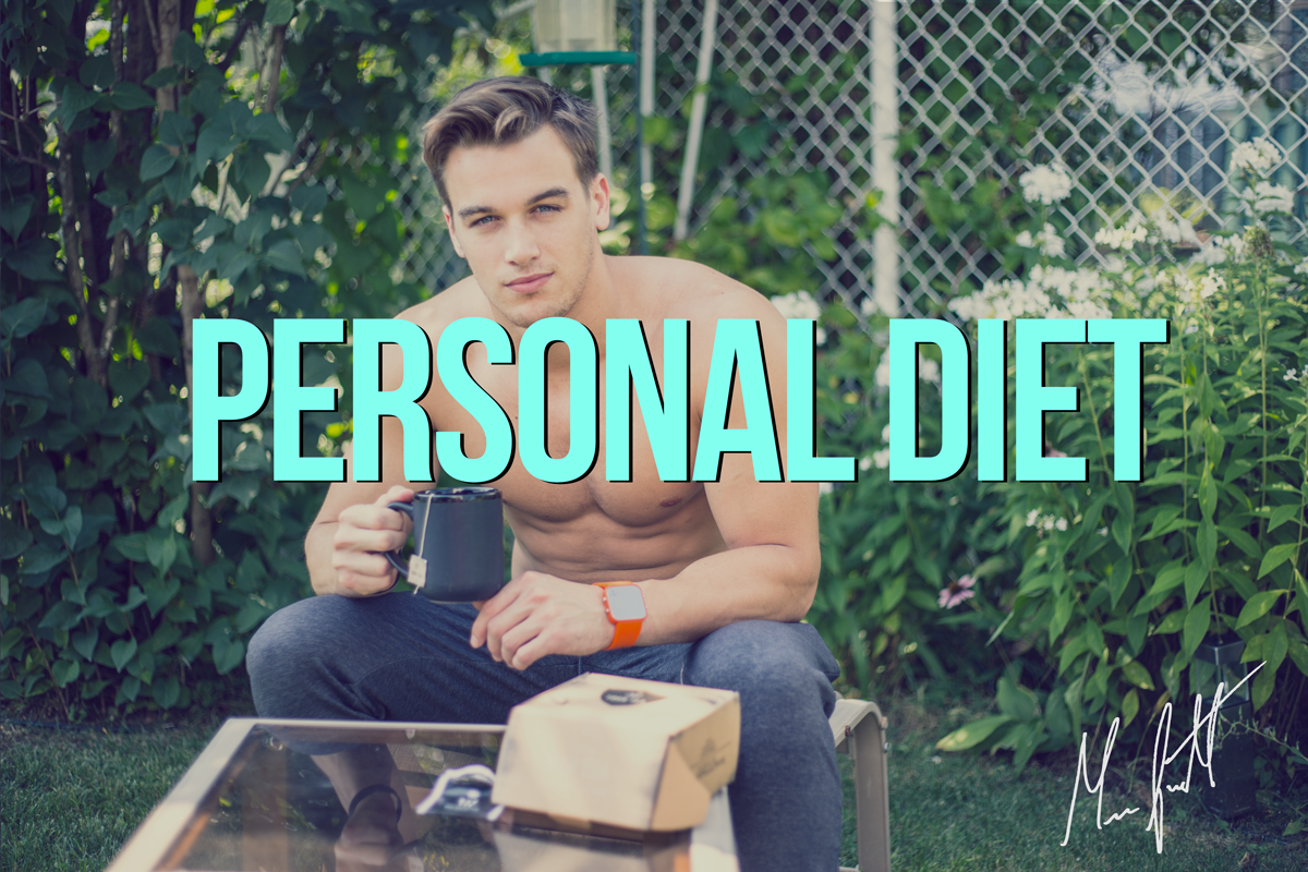 personal-diet